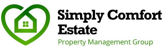 Property Management Toronto | We help to double property income